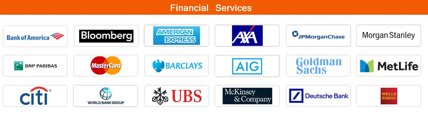 CPA study students placement in financial sector