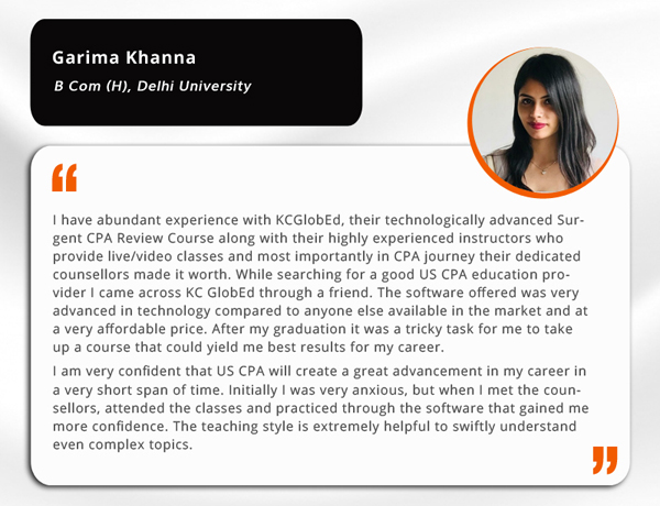 career opportunities after US CPA course