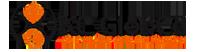 kc globed logo